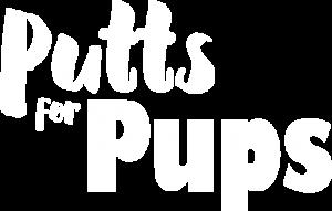 puttsForPups